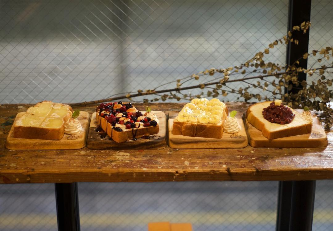 【宮崎 カフェ】人気、オシャレな店!おすすめ15選はこれ