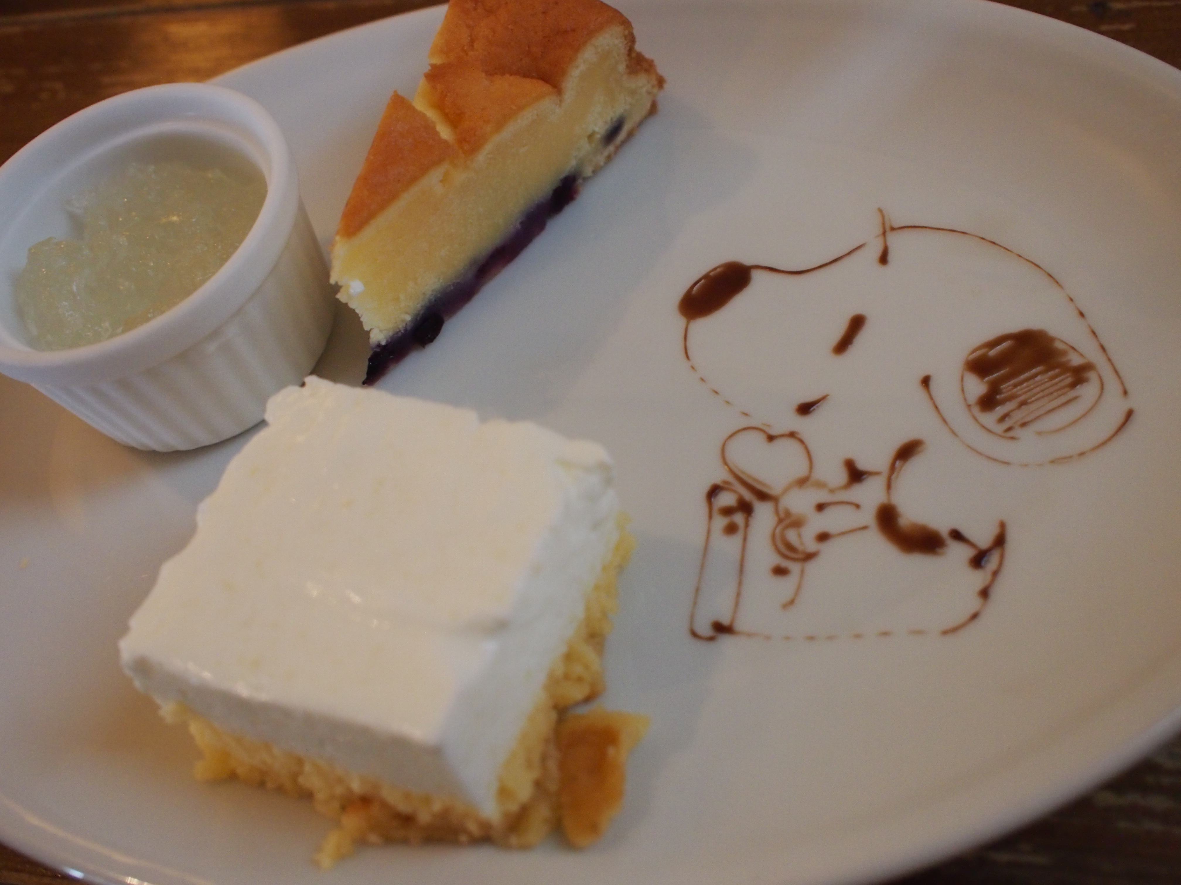 【ブロッサム】茨城県ひたち野うしくの人気イタリアンカフェレストラン。